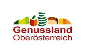 Partnerlogo Genussland