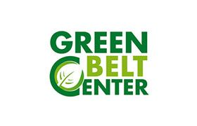 Partnerlogo Greenbeltcenter